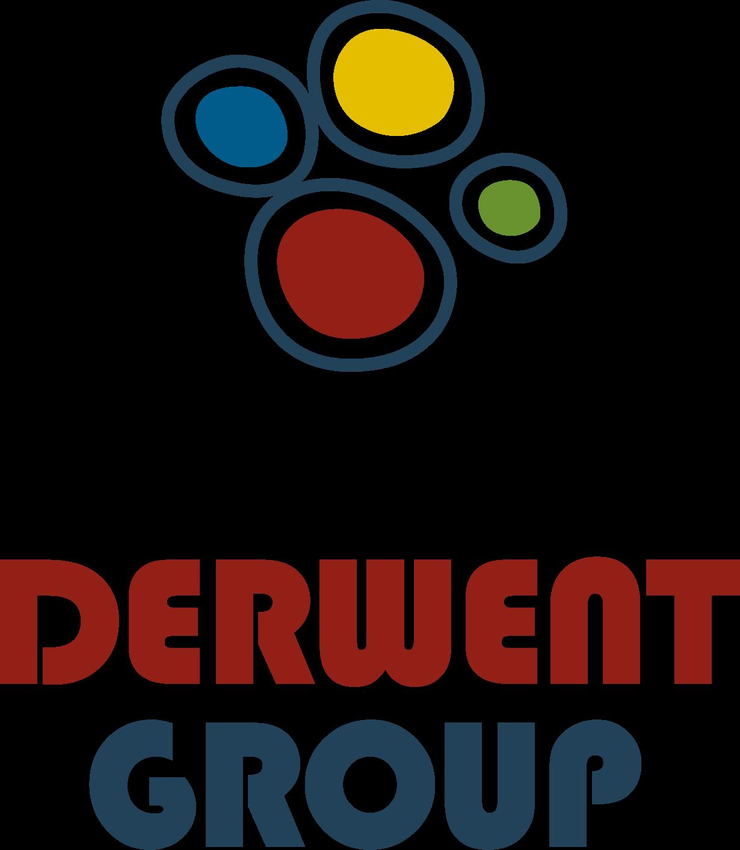 Grupo Derwent