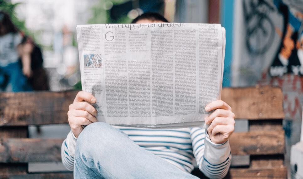 El Diario Montañes
