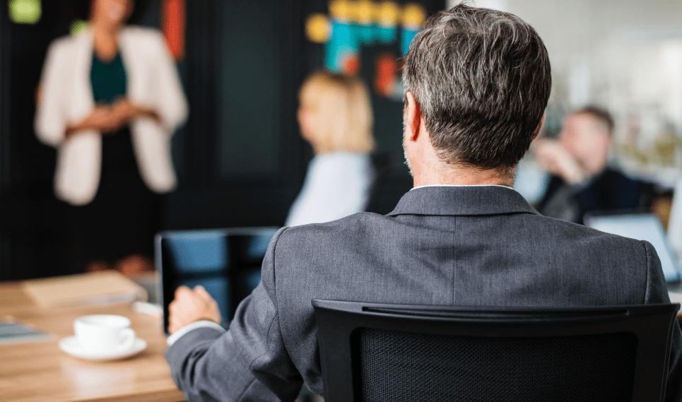 image companies grupo derwent integune 2019